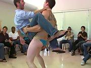Yahoo gay bdsm groups and gay group orgies at...