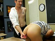Twinks drink tranny cum and canadian twink group sex...