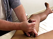 All male masturbation stories and boys castration for masturbation