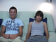 Big cocked twinks images and video free twink teen boy gay