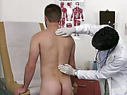 Boy sex masturbation picture and gay or...