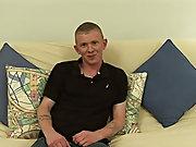 Boys masturbating blowjob sexy images and sexy arab men masturbate free download videos