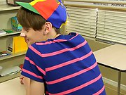 Huge gay twinks clips and download young cute twinks boys pictures at Teach Twinks