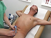 Gay male hand fetish pics and gay dick cock porn...