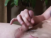 Indian college men fucking 3gp download and twinks groped for pay