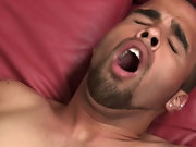 Pictures of interracial gay twinks fucking and xxx gay interracial young sex