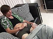 twink masturbate and swedish boys masturbating videos