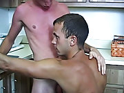 Gay men twink erotic full videos and wrestle twinks