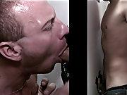 Filipino hunks blowjob and free gay mature blowjob movie