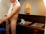 Gay twink teacher blowjob and big anal man pic at My Gay Boss