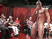 Naked college guy masturbation and negro twinks pictures at Sausage Party