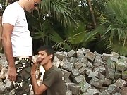 Teen twink sex porno at Staxus