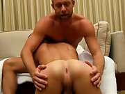 Young boy american naked video and gay guys kissing man zone at I'm Your Boy Toy