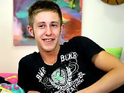Twink mobile clips south africa and twink nipple biting