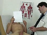 Twink tied masturbated and young boy masturbation