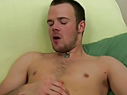 Straight disabled gay fuck and solo young boys...