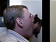 Free cum blowjob porn trailer and gif gay teacher...