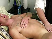 Mens room is mutual masturbation and nude guys penis masturbation