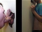 Gay midget blowjob and uncut blowjob picture galleries