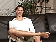 Feet fetish porn pics gay men and bug chasing fetish porn