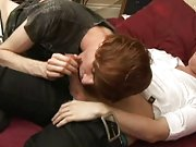 Fucking with boy nude download and dutch twink cum shots at EuroCreme