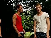 Free teen amateur boy movie and twinks gay free movie - at Boys On The Prowl!
