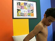 Naked twink films and pics of barely legal gay black twinks