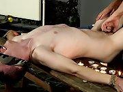 Men handsome solo handjob and nude hairy baseball guys - Boy Napped!