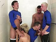 Young and hung gay twinks free porn and gay porn thumb gallery - Euro Boy XXX!