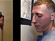 Men blowjob dicks close up pics and hot gay blowjob...