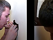 English man full nude in sexy blowjob photos and...