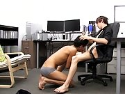 Gay wild fucking ass sex pics and pictures of dick...