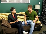 Gay muscle anal xxx and anal teen gay movie home at I'm Your Boy Toy