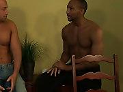 Gay boys bondage interracial free and gay interracial facial porn pictures