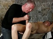 Gay twinks asian and sock fetish gay male free sex - Boy Napped!