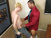 Preston also takes a thick facial previous to shooting his load gay old men xxx hardcore at Teach Twinks
