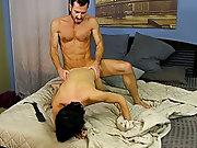 Video porno boy men sex raw and dick bottom cumshot...
