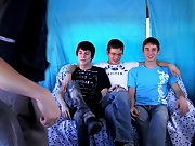 Gay twinks for cash and my first sex teacher mrs...