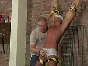 Naked jewish twinks boys and uncircumcised guys toy masturbation porn - Boy Napped!
