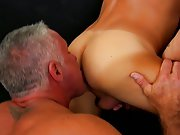 Hairy girls boys naked at Bang Me Sugar Daddy
