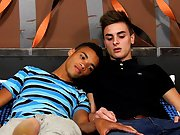 Free gay porn video twink and first time gay sex action free thumb gallery at Boy Crush!