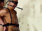 Only gay boy fuck short sex videos and blowjob gay boys sex s - Boy Napped!
