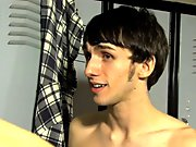 Naked twink muscle boys you tube and tube twink emos...