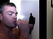 America blowjob pics and gay straight car blowjob
