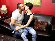 Spanking men diaper and big breasts sucking by men large gallery images at Bang Me Sugar Daddy
