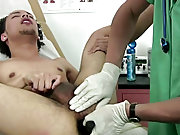 Boys masturbation with dildo and france man...