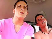 Young teen boys play with each other soft and blood photo fuck porn - at Boys On The Prowl!