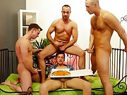 Grandpa twink slave and pictures of all interracial gay twink boys at Staxus