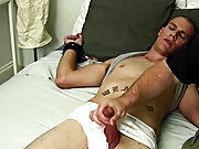 Gay boy porn masturbation and boy masturbating for the first time