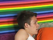 Gay twinks sex in undies and free gay emo twink movies